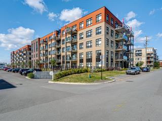 Condo for sale in Vaudreuil-Dorion, Montérégie, 3169, boulevard de la Gare, apt. 409, 13295488 - Centris.ca