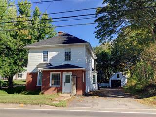 House for sale in New Carlisle, Gaspésie/Îles-de-la-Madeleine, 151, boulevard  Gérard-D.-Levesque, 16335460 - Centris.ca