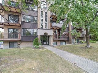 Condo / Appartement à louer à Laval (Vimont), Laval, 2095, boulevard  René-Laennec, app. 102, 23001819 - Centris.ca