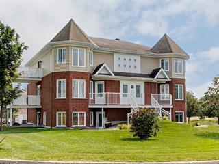 Condo à vendre à Lévis (Les Chutes-de-la-Chaudière-Ouest), Chaudière-Appalaches, 983, Rue du Givre, app. 3, 9579407 - Centris.ca