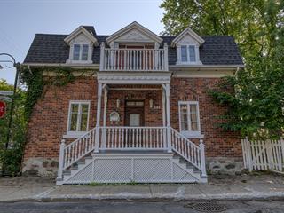 House for sale in Boucherville, Montérégie, 544, Rue  Sainte-Marguerite, 14749322 - Centris.ca