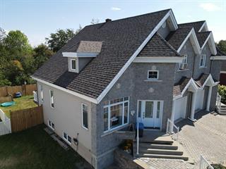 Maison à vendre à Sorel-Tracy, Montérégie, 7842, Rue des Muguets, 23070758 - Centris.ca