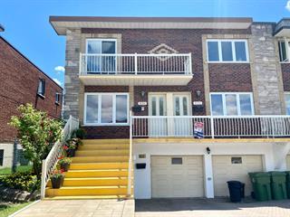 Condo / Appartement à louer à Montréal (LaSalle), Montréal (Île), 8188, Rue  Mongeau, 24034506 - Centris.ca