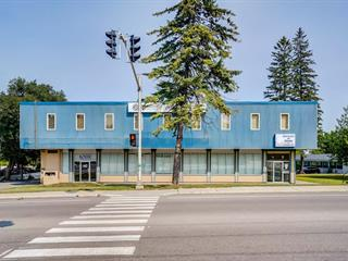 Commercial unit for rent in Gatineau (Hull), Outaouais, 690, boulevard  Saint-Joseph, 17134937 - Centris.ca