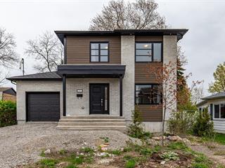 Maison à louer à L'Île-Perrot, Montérégie, 231, 7e Avenue, 11540230 - Centris.ca