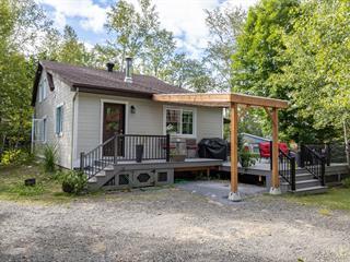 House for sale in Val-des-Lacs, Laurentides, 350, Chemin du Lac-de-l'Orignal, 19764944 - Centris.ca