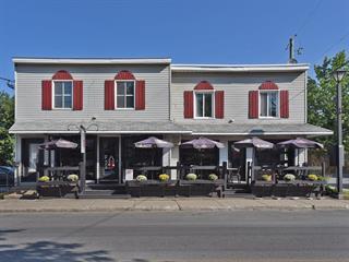 Business for sale in Rigaud, Montérégie, 95, Rue  Saint-Jean-Baptiste Est, 25305065 - Centris.ca