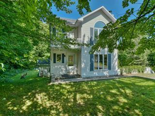 Maison à vendre à Prévost, Laurentides, 1080, Rue des Gamins, 14204971 - Centris.ca