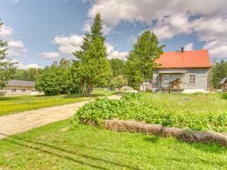 Maison à vendre à Saint-Zénon, Lanaudière, 6460, Rue  Principale, 22833624 - Centris.ca
