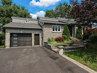 House for sale in Mont-Saint-Hilaire, Montérégie, 161, Rue  Jeannotte, 26811769 - Centris.ca
