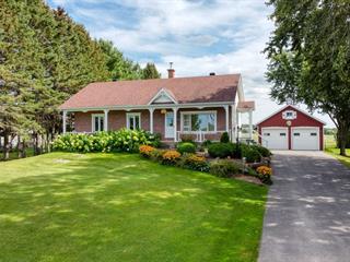 Maison à vendre à Saint-Cléophas-de-Brandon, Lanaudière, 290, Rue  Principale, 10729993 - Centris.ca