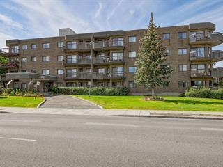 Condo for sale in Dollard-Des Ormeaux, Montréal (Island), 4190, boulevard  Saint-Jean, apt. 104, 9542687 - Centris.ca