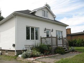 House for sale in Salaberry-de-Valleyfield, Montérégie, 398, Rue  Lionel-Groulx, 26923417 - Centris.ca