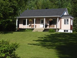 Maison à vendre à Sainte-Anne-du-Lac, Laurentides, 361, Chemin du Tour-du-Lac, 23959193 - Centris.ca