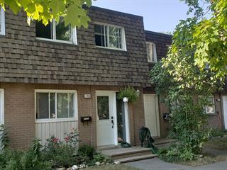 Maison en copropriété à vendre à Dollard-Des Ormeaux, Montréal (Île), 1106, Rue  Woodside, 13903810 - Centris.ca