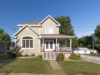 Maison à vendre à Saint-Armand, Montérégie, 189, Rue  Philips, 14478089 - Centris.ca