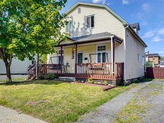 Duplex for sale in Longueuil (Saint-Hubert), Montérégie, 3143 - 3145, Grand Boulevard, 11800716 - Centris.ca