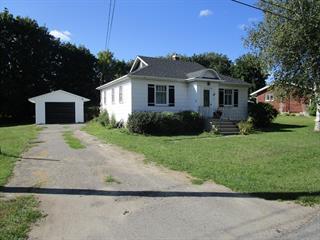 Maison à vendre à Shawville, Outaouais, 111, Rue  Lake, 14542554 - Centris.ca
