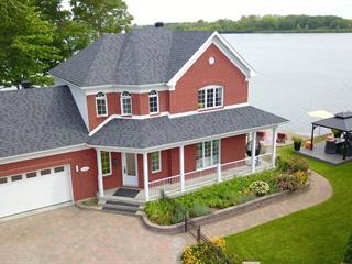 Maison à vendre à Les Cèdres, Montérégie, 147, Rue  Baillargeon, 22435002 - Centris.ca