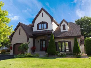 Maison à vendre à Terrebonne (Terrebonne), Lanaudière, 1901 - 1903, Rue de Grenoble, 25795052 - Centris.ca