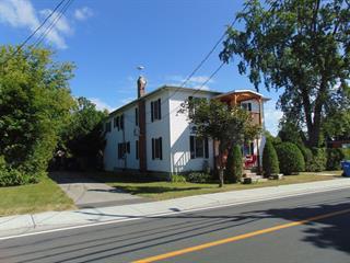 Duplex for sale in Hemmingford - Village, Montérégie, 539 - 541, Avenue  Champlain, 24700979 - Centris.ca
