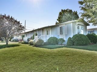 Mobile home for sale in Saint-Hyacinthe, Montérégie, 5890, Avenue  Sansoucy, 15907573 - Centris.ca