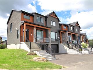 Condominium house for sale in Bromont, Montérégie, 148, boulevard de Bromont, apt. D1, 19137505 - Centris.ca