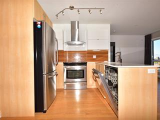 Condo / Apartment for rent in Laval (Laval-des-Rapides), Laval, 1920, boulevard du Souvenir, apt. 1003, 26653879 - Centris.ca