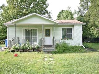 House for sale in Rigaud, Montérégie, 410, Rue  Rigaud, 24755401 - Centris.ca