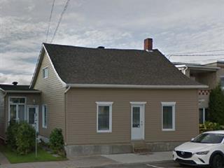 Triplex for sale in Saguenay (La Baie), Saguenay/Lac-Saint-Jean, 1263 - 1271, Rue  Bagot, 27458465 - Centris.ca