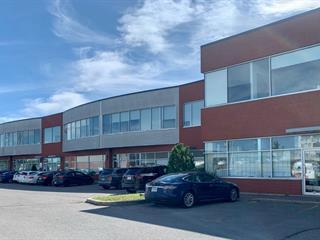 Industrial unit for rent in Laval (Chomedey), Laval, 3220, Avenue  Jacques-Bureau, 10562529 - Centris.ca