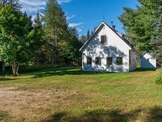 Maison à vendre à Labelle, Laurentides, 7832, Chemin du Moulin, 21234140 - Centris.ca