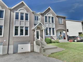 Maison à vendre à Saint-Hyacinthe, Montérégie, 1835, Impasse  Darsigny, 9673955 - Centris.ca
