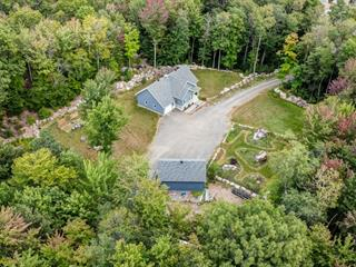 Hobby farm for sale in Brownsburg-Chatham, Laurentides, 1Z, Rue  Elizabeth, 26618861 - Centris.ca