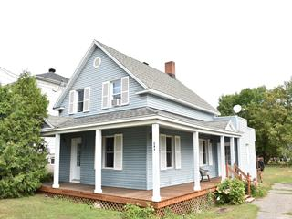 Maison à vendre à Brownsburg-Chatham, Laurentides, 297, Rue des Érables, 20649214 - Centris.ca