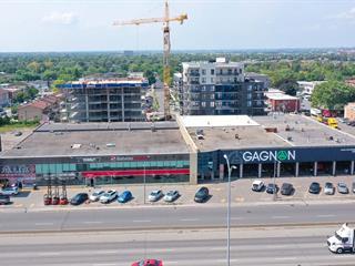 Commercial unit for rent in Montréal (Saint-Léonard), Montréal (Island), 5815 - 5845, boulevard  Métropolitain Est, suite 5825, 11766907 - Centris.ca