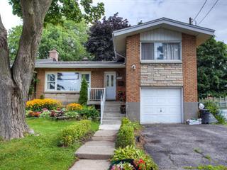 Maison à vendre à Côte-Saint-Luc, Montréal (Île), 5727, Avenue  Mcalear, 25288158 - Centris.ca