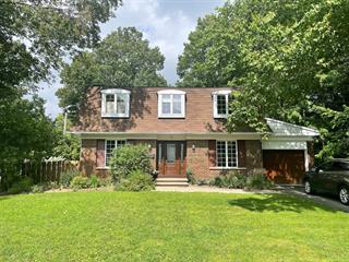 Maison à vendre à Shawville, Outaouais, 293, Rue  Argue, 15669604 - Centris.ca
