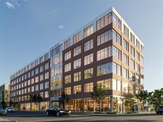 Commercial unit for rent in Montréal (Villeray/Saint-Michel/Parc-Extension), Montréal (Island), 7260, Rue  Saint-Urbain, 14035059 - Centris.ca