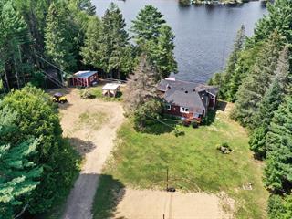 House for sale in Val-des-Bois, Outaouais, 831, Route  309, 15991356 - Centris.ca