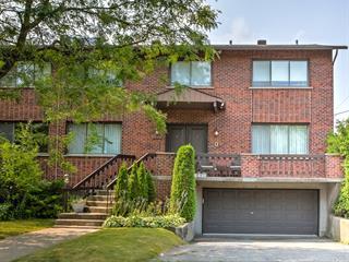 Maison à vendre à Côte-Saint-Luc, Montréal (Île), 8023, Chemin  Kildare, 27592737 - Centris.ca