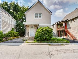Duplex for sale in Gatineau (Hull), Outaouais, 16, Rue  Charlevoix, 24211801 - Centris.ca