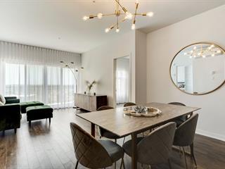 Condo / Appartement à louer à Brossard, Montérégie, 9185, Rue  Lennon, app. 706, 16131640 - Centris.ca
