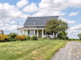 Hobby farm for sale in Saint-Thomas, Lanaudière, 1781Z, Route  158, 17615474 - Centris.ca