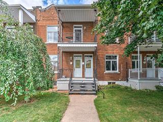 Condo / Appartement à louer à Montréal (Verdun/Île-des-Soeurs), Montréal (Île), 371, Avenue  Desmarchais, 19848440 - Centris.ca