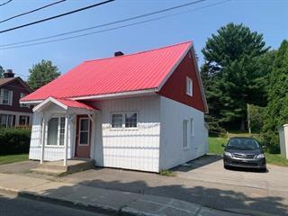 Maison à vendre à Portneuf, Capitale-Nationale, 72, 1re Avenue, 17235360 - Centris.ca