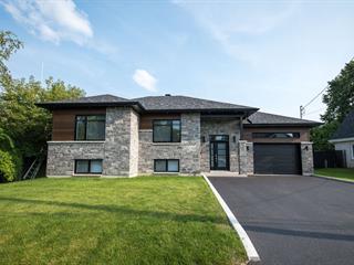 House for sale in Howick, Montérégie, 19, Rue  Robert, 28527078 - Centris.ca