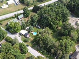 Terrain à vendre à Stanbridge East, Montérégie, Route  Bunker, 24979169 - Centris.ca
