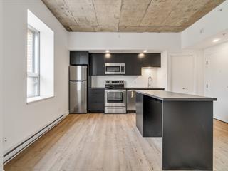 Condo for sale in Québec (La Cité-Limoilou), Capitale-Nationale, 850, Avenue de Vimy, apt. 457, 26661381 - Centris.ca
