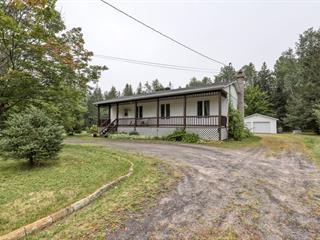 Maison à vendre à Sainte-Émélie-de-l'Énergie, Lanaudière, 430, Chemin du Domaine-Lépine, 12340459 - Centris.ca